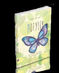 http://jaczytam.pl/var/self/storage/images/media/images/zubrzycka_motylek/8884-1-pol-PL/zubrzycka_motylek_medium.png